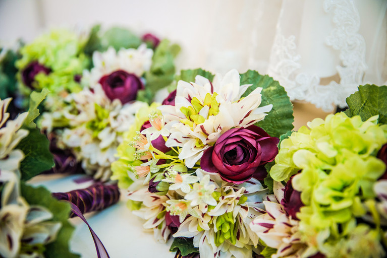 DR_Wedding-3.jpg