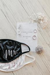 Christine-Robert-Krejci-Wedding-8-4265.j
