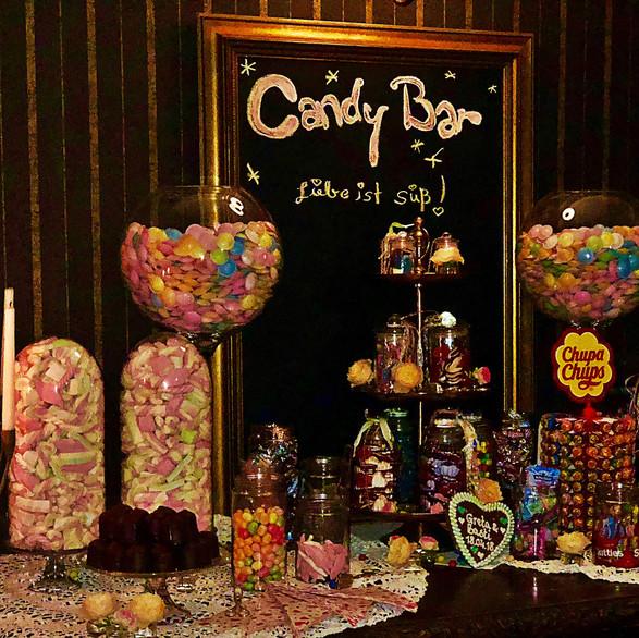 VM-CandyBar