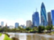 Future Melbourne.jpg