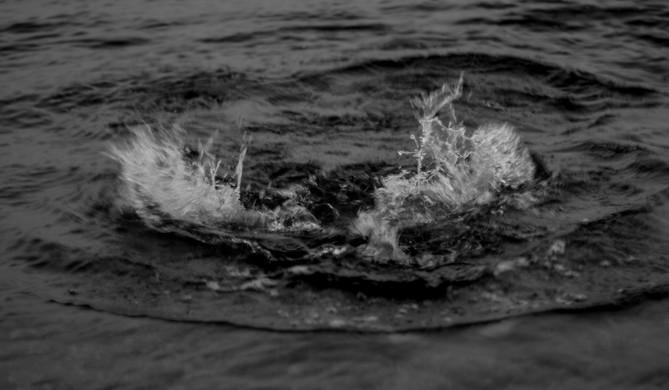 על משברים רוחניים-מאפיינים ודרכי התמודדות