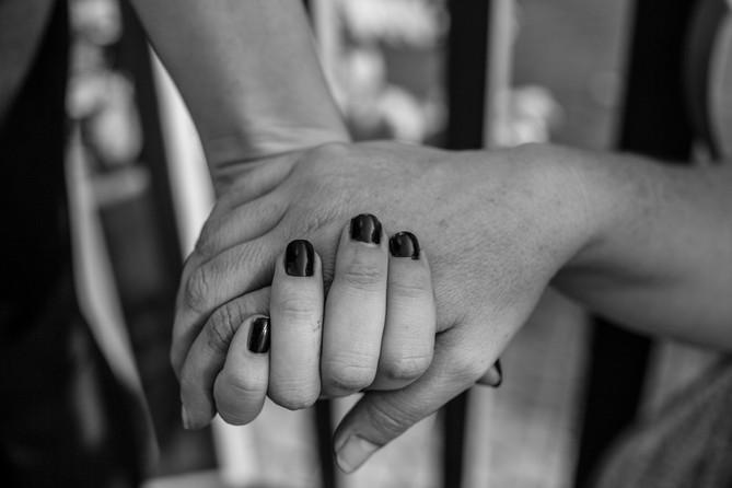 טיפול ביתי במשפחות במשבר