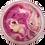 Thumbnail: SWIRL Himbeere