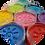 Thumbnail: BIO GLITTER Fairy Dough
