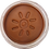 Thumbnail: Chocolate Cookie
