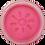 Thumbnail: Pink Grapefruit