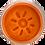 Thumbnail: Wild Orange