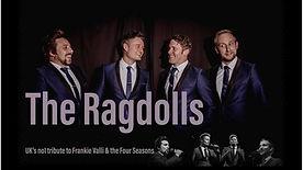 Ragdolls.jpg