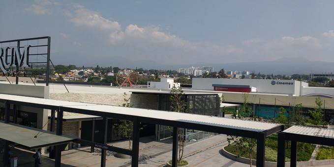 Forum cuernavaca.jpg