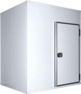 Camara de refrigeracion.jpg