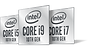 badge-family-core-ci5i9i7-10thgen-lft-an