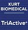 KBM LOGO PAGE KURT-Biomedical logo.png