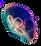 SMC_jellyfish_icon.png