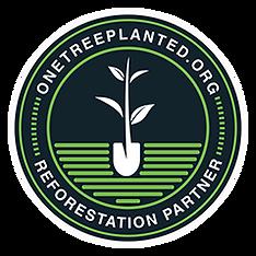 ReforestationPartnerLogo-1-One-Tree-Plan
