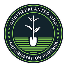ReforestationPartnerLogo-1-One-Tree-Plan
