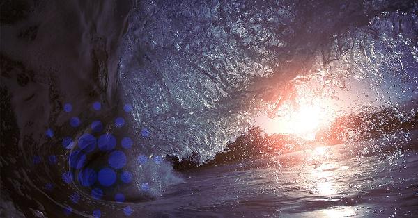 Crashing-Wave-MDP.jpg