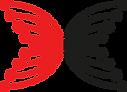 iohk-symbol.png