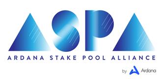 ASPA-Small3.png