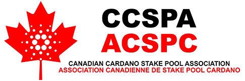 CCSPA.jpg