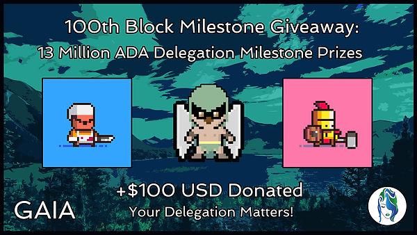 13 Million Delegation Prize.jpg