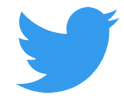 Twitter_Icon1.png