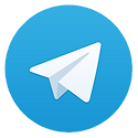 Telegram-Icon.png