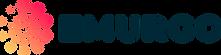 Emurgo_Logo_RGB.png