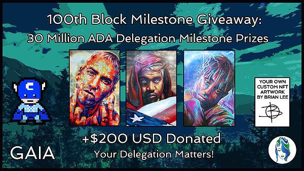 30 Million Delegation Prize.jpg