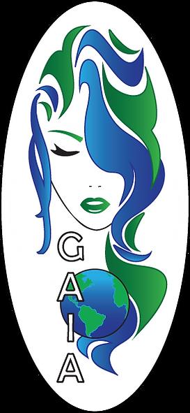 Gaia-Stake-Pool-Logo-Cardano-ADA