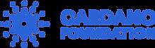 cardano-foundation-logo.png