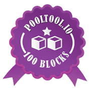 100th-block.png