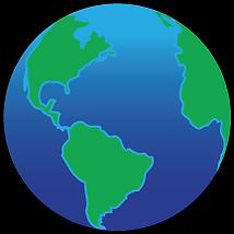 Gaia-Stake-Pool-Cardano-ADA-Green-Planet-Icon