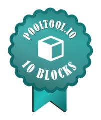 10th-block.png