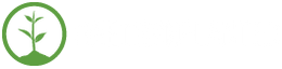 OneTreePlanted-Logo