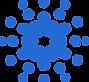 Cardano-logo-gaia-stake-pool-faq-frequen