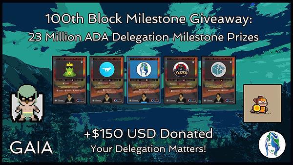 23 Million Delegation Prize.jpg