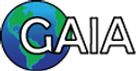 Gaia-Stake-Pool-Logo-Text.png