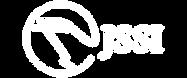 JSSI logo 2.png