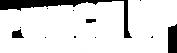 Punch-Up-Creative-Logo_REVERSE_A_21apr21