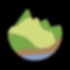 getexploring_logorelease-logo-full-color