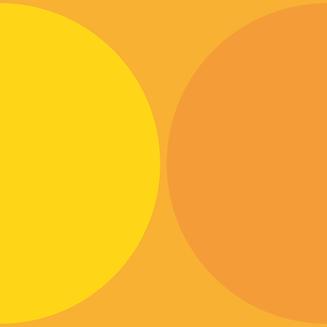 Shape2_Pattern.png