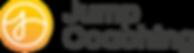 Logo_Imagotype_Grey Type_RGB.png
