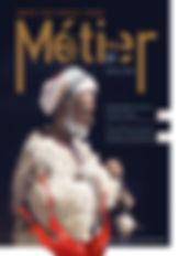 Omslag Metier 1 DEF-1.jpg