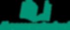 Logo_Groot-300x132.png