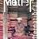 Thumbnail: Metier International