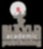 logo Academisch.png