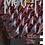 Thumbnail: Métier 12