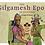 Thumbnail: The Gilgamesh Epos
