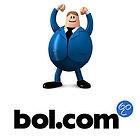 Bol-logo.jpg