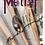 Thumbnail: Métier 09